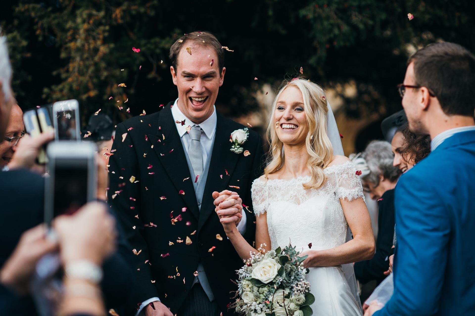 Best somerset wedding photographer 134