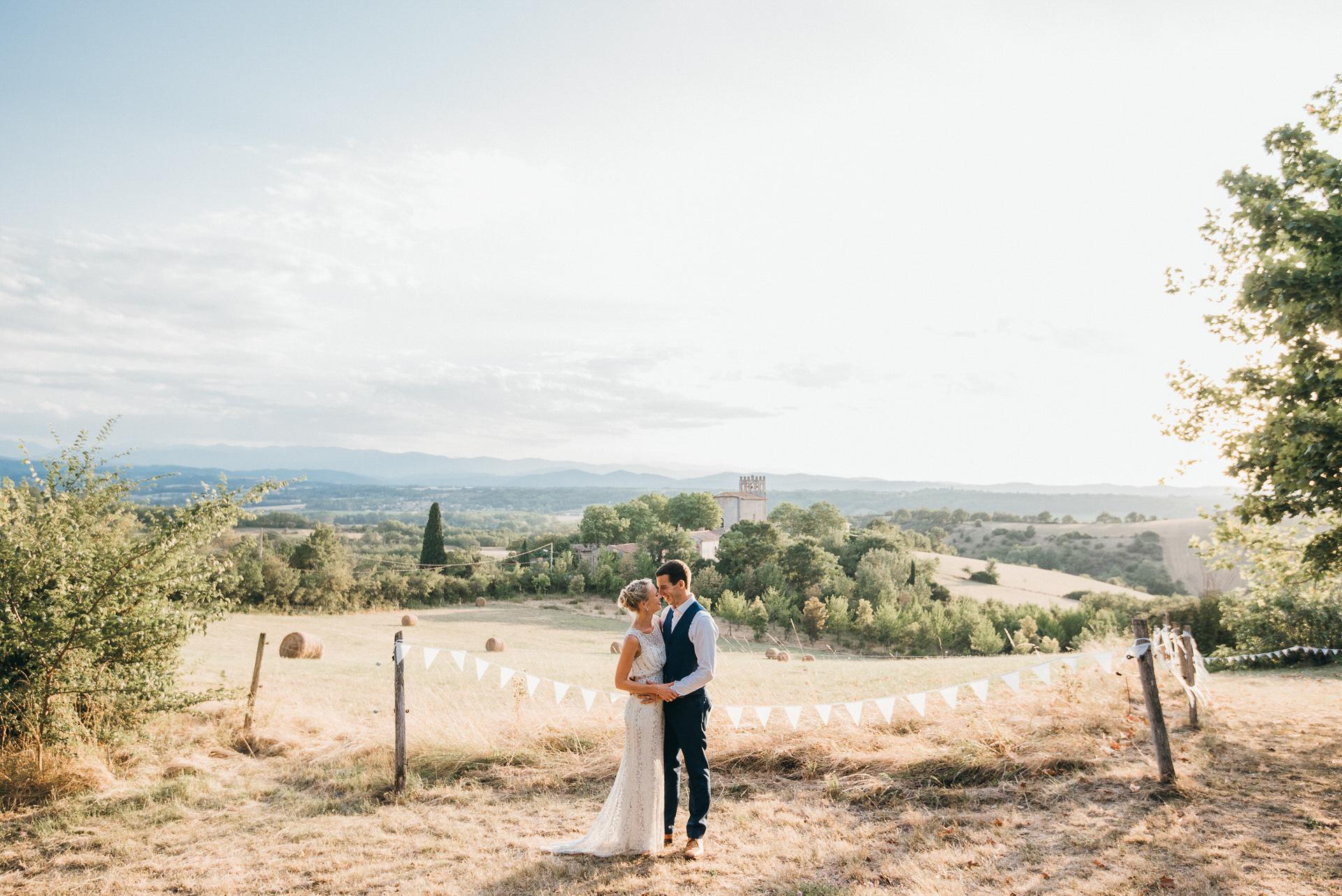 Best somerset wedding photographer 136