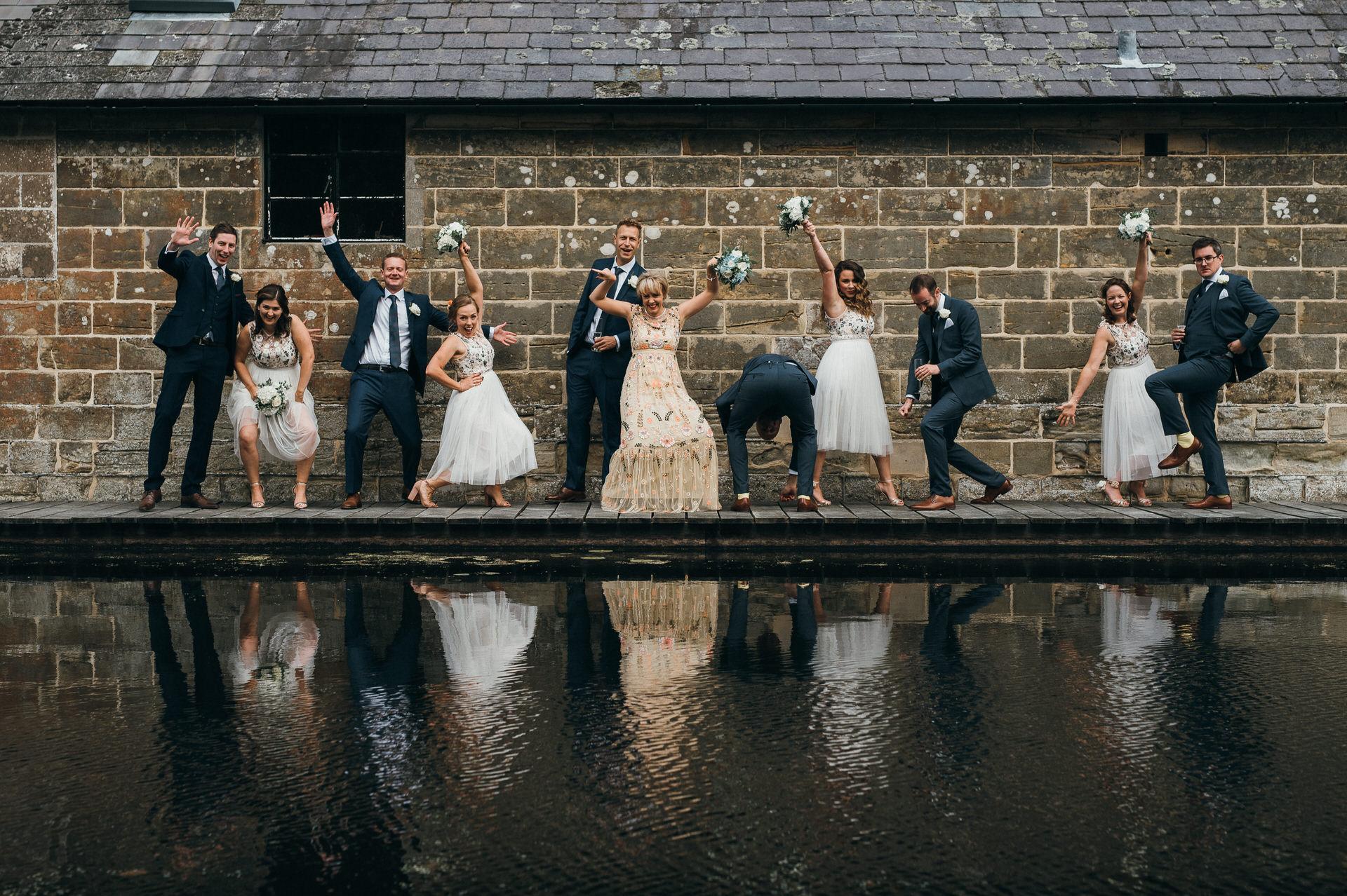 Best somerset wedding photographer 137