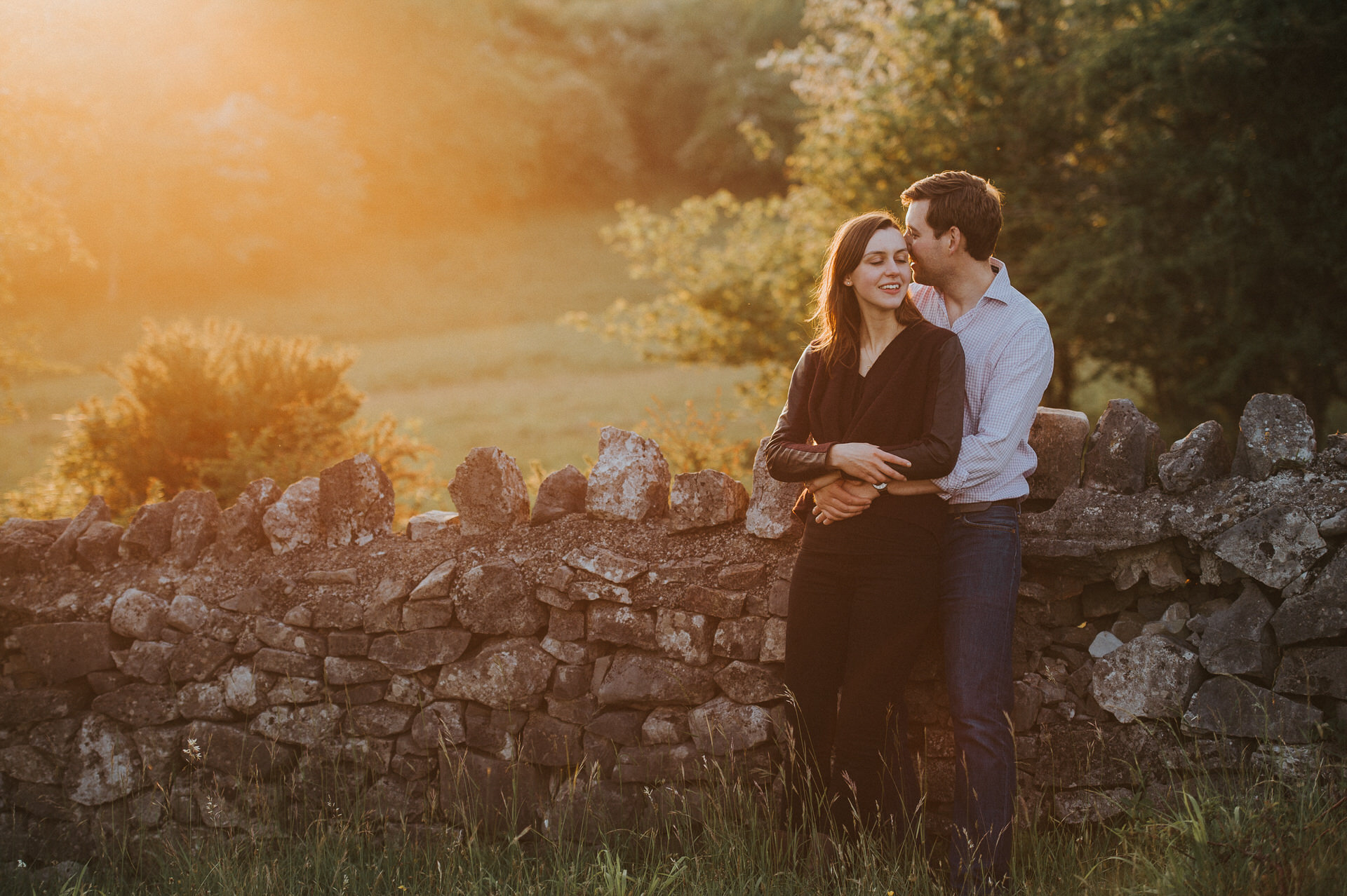 Best somerset wedding photographer 138