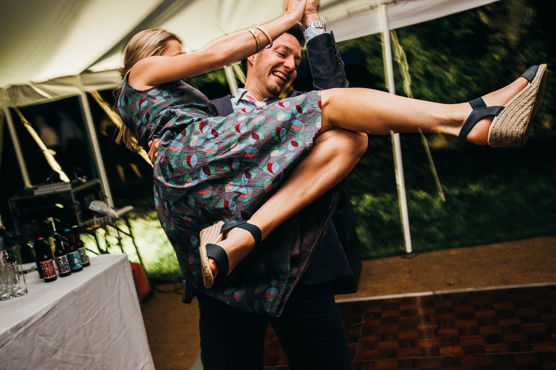 Best somerset wedding photographer 142