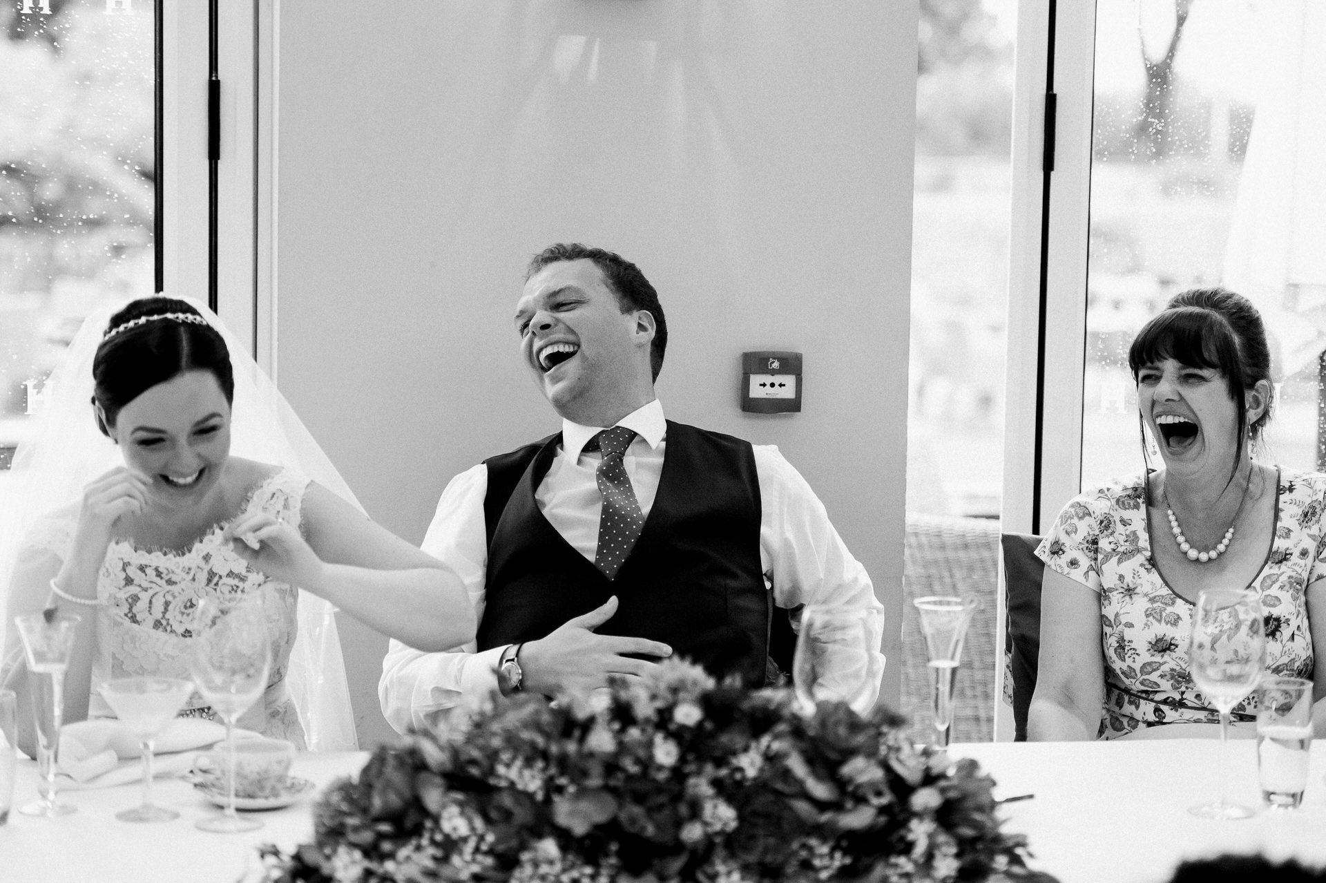 Best somerset wedding photographer 145