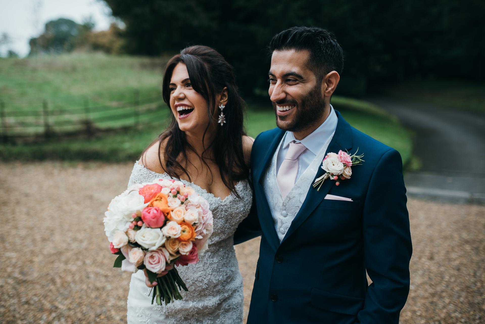 Best somerset wedding photographer 148