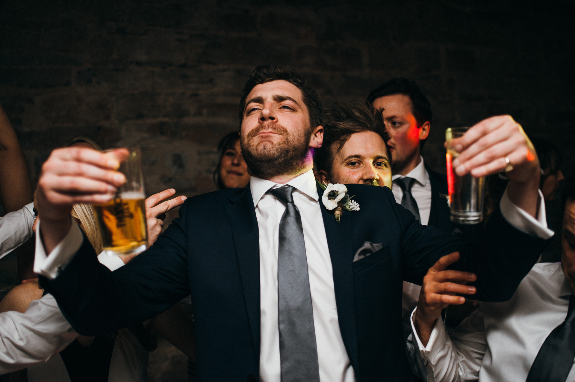 Best somerset wedding photographer 149