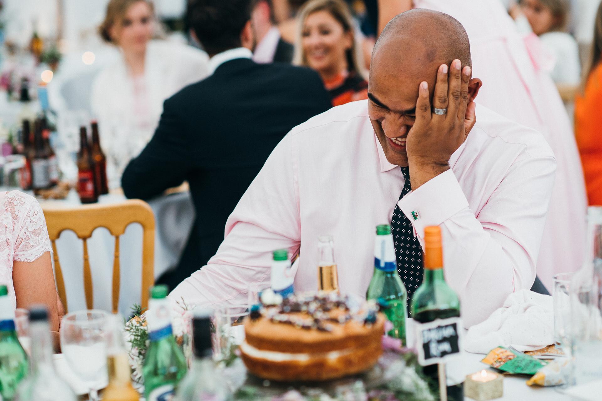 Best somerset wedding photographer 152
