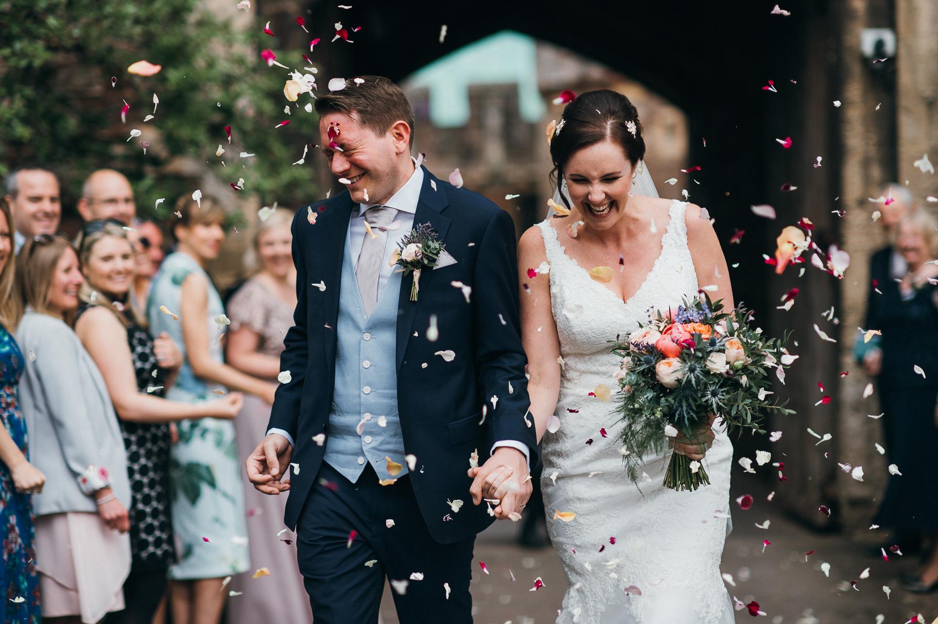 Best somerset wedding photographer 154