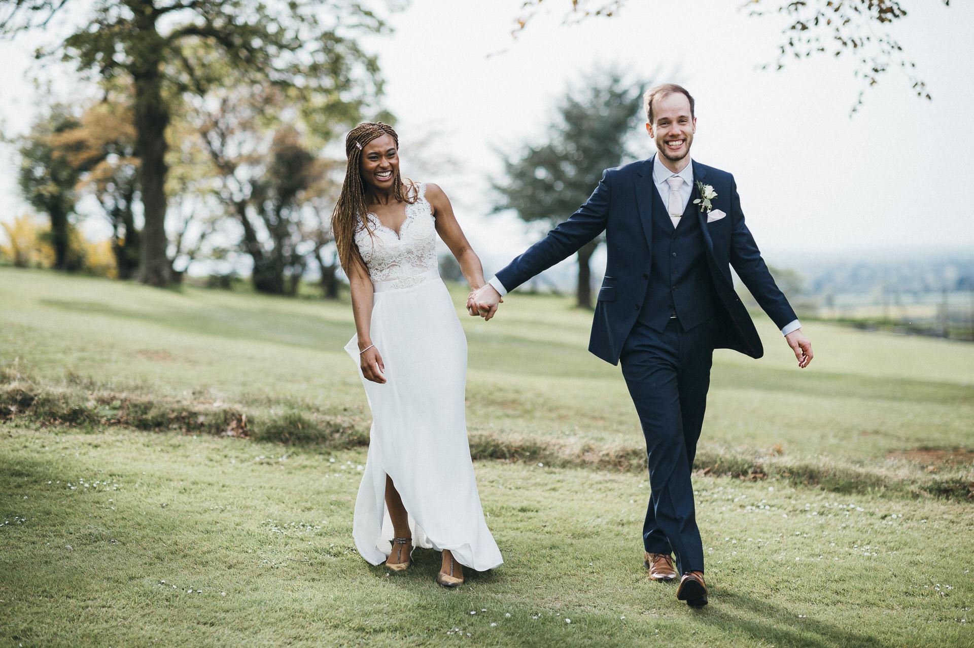 Best somerset wedding photographer 157