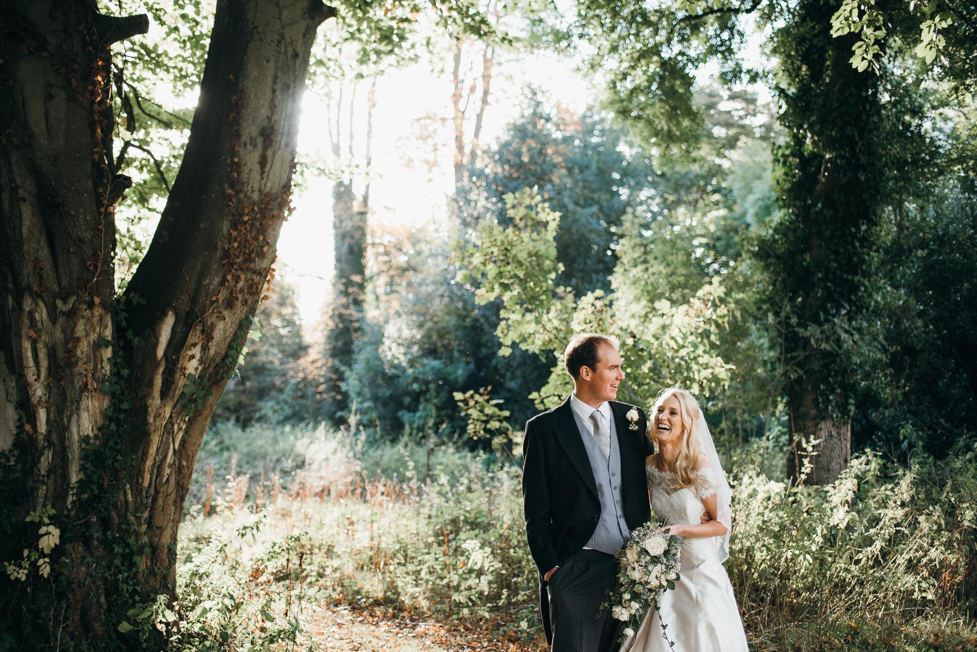 Best somerset wedding photographer 158