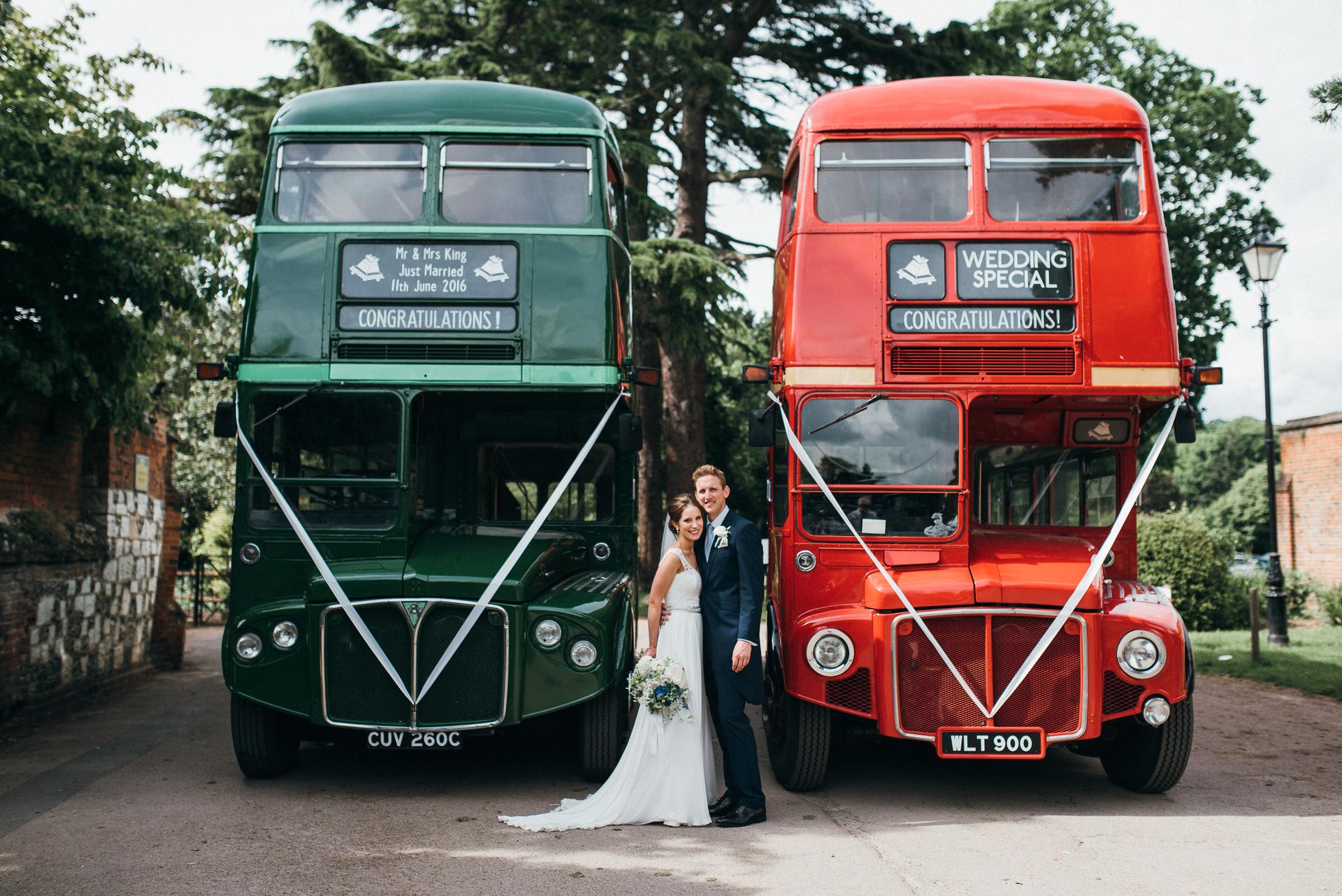 Best somerset wedding photographer 160