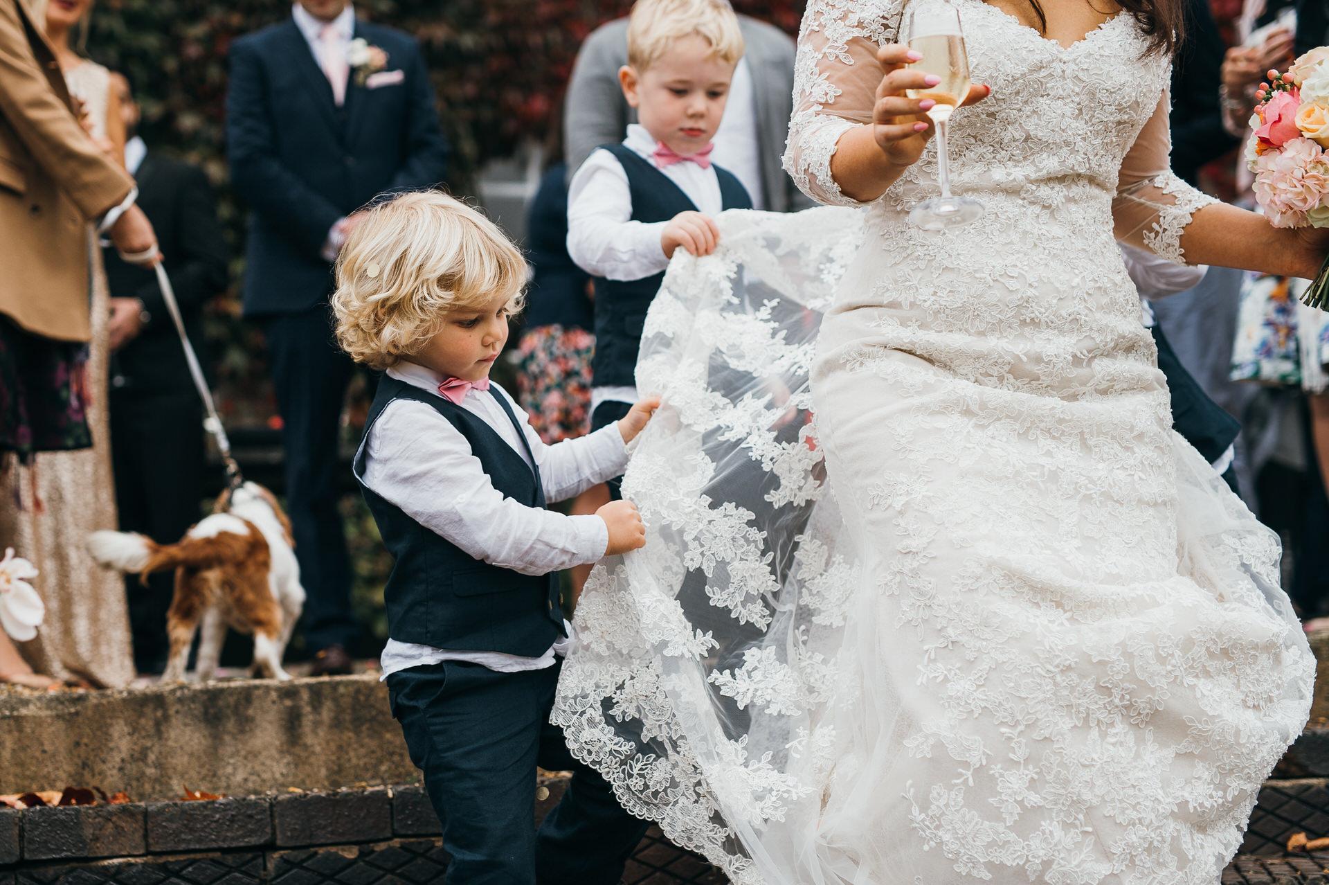 Best somerset wedding photographer 162