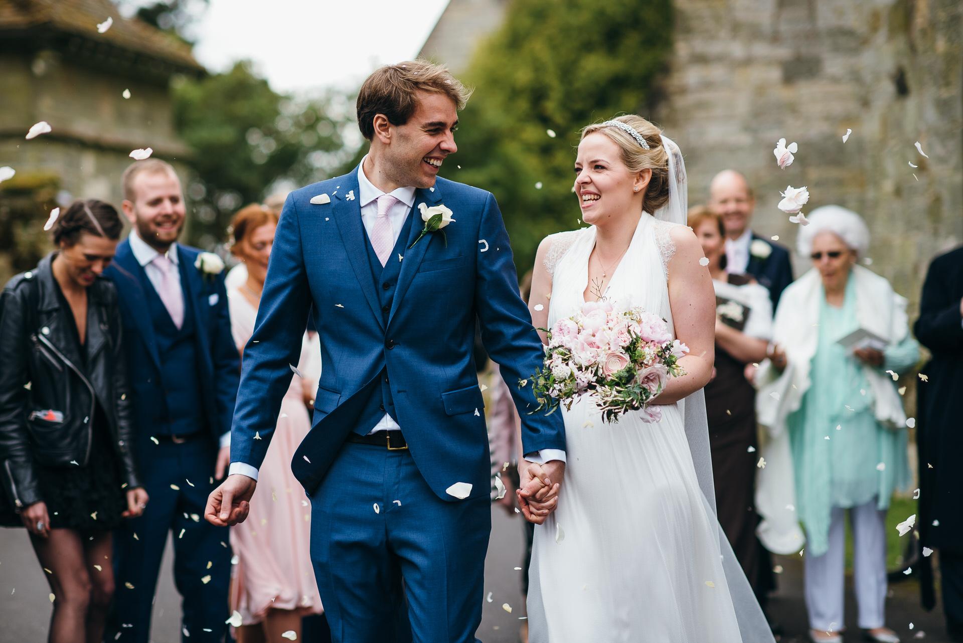 Best somerset wedding photographer 164