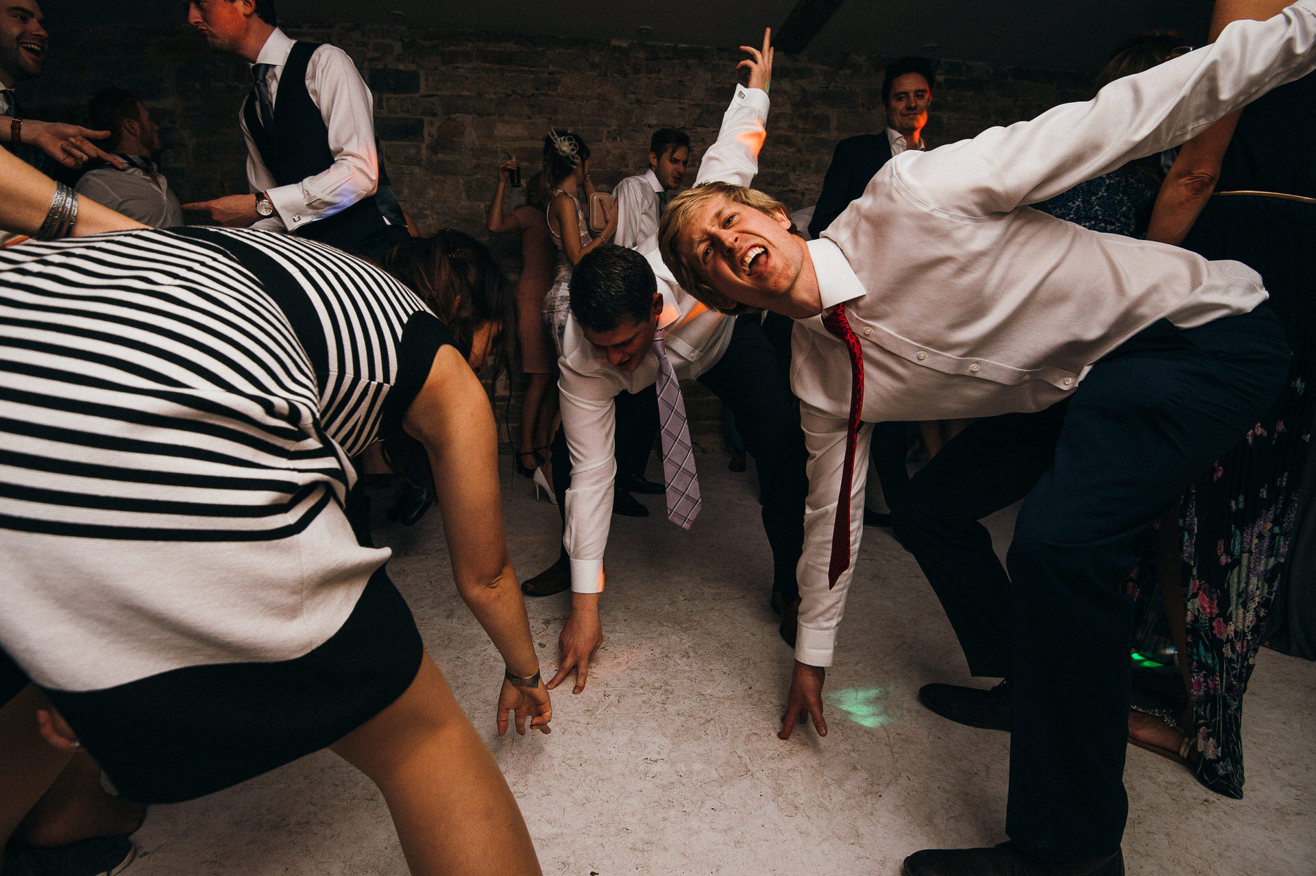 Best somerset wedding photographer 167