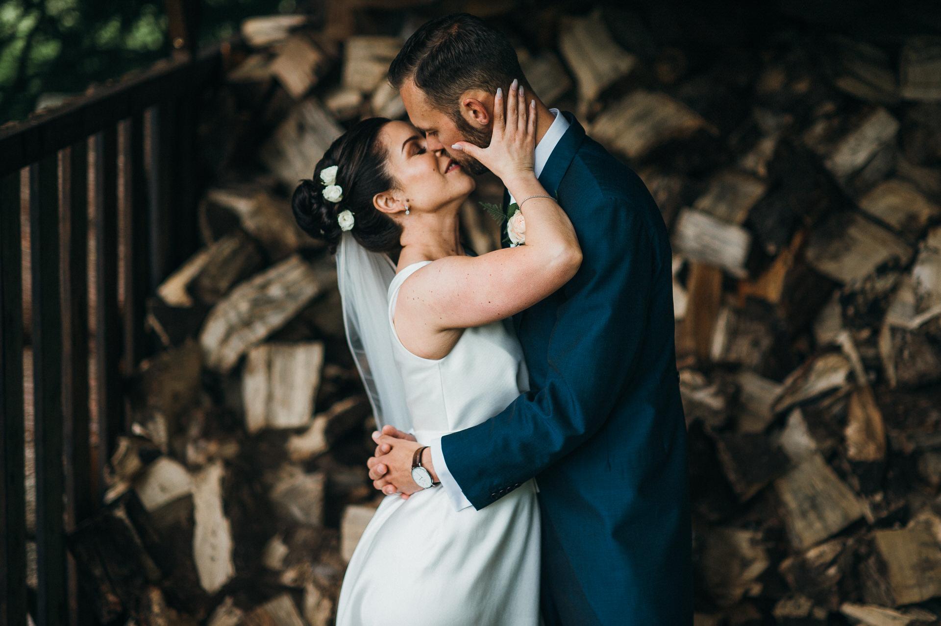 Best somerset wedding photographer 168