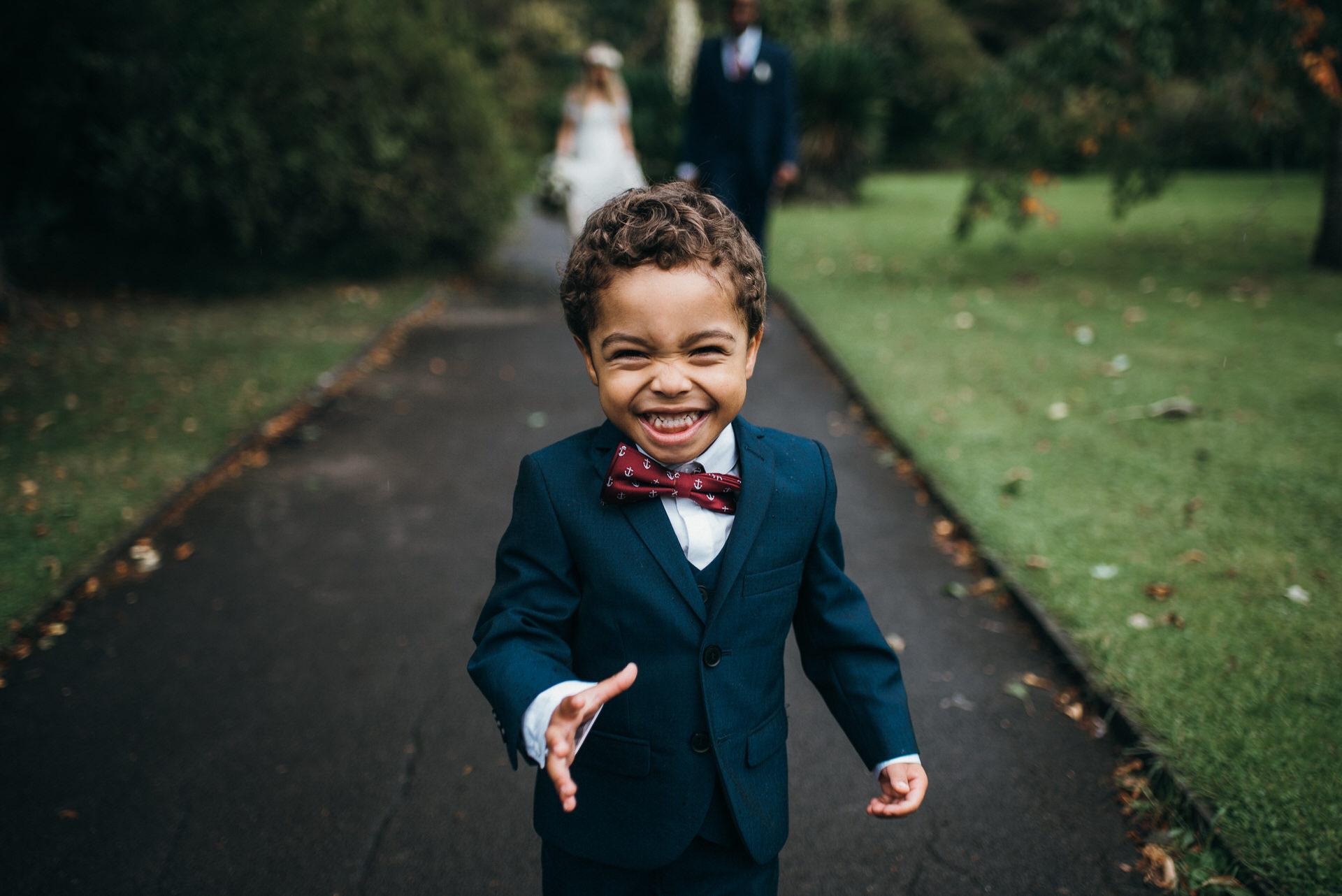 Best somerset wedding photographer 169