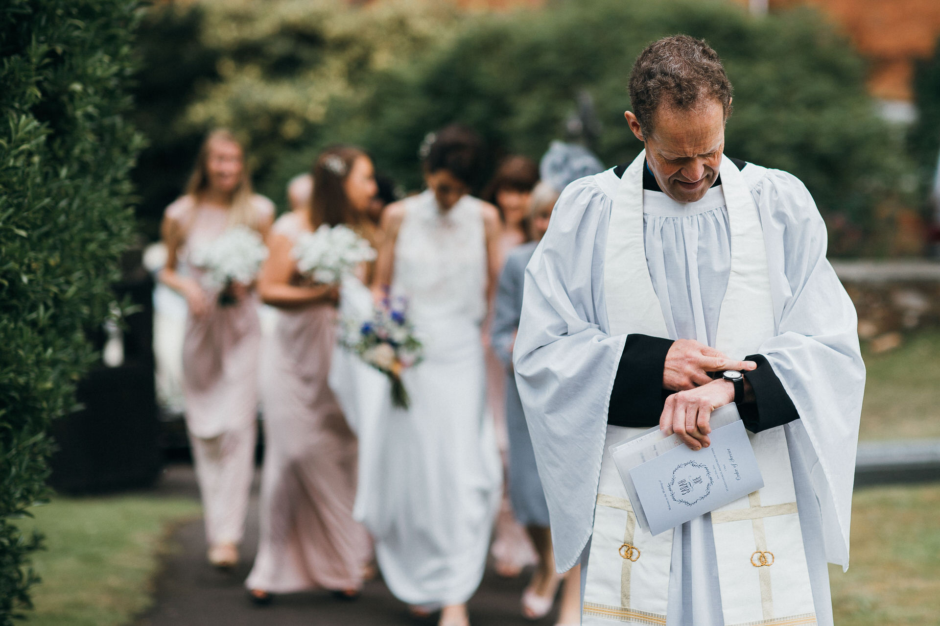Best somerset wedding photographer 170