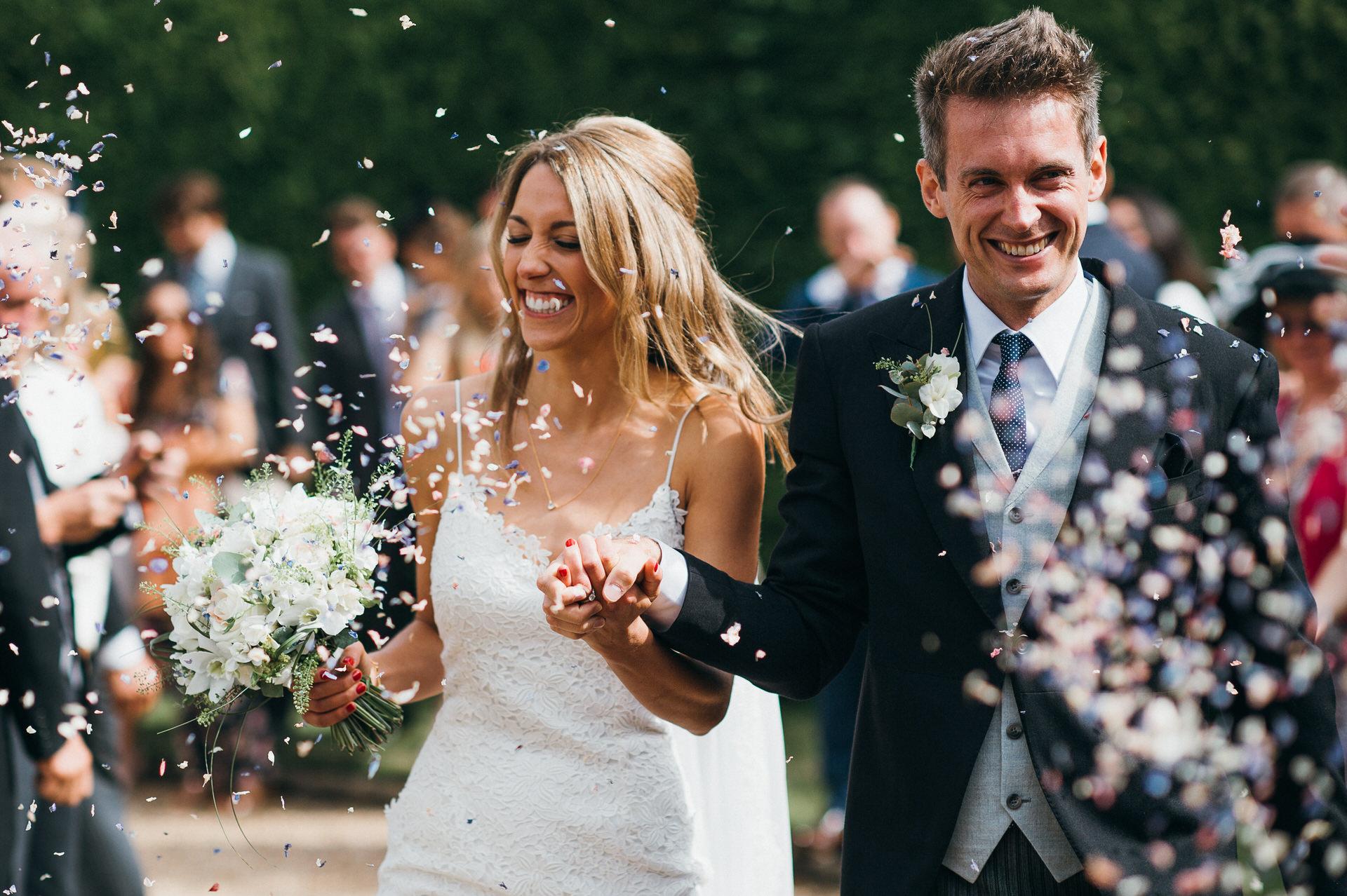 Best somerset wedding photographer 172
