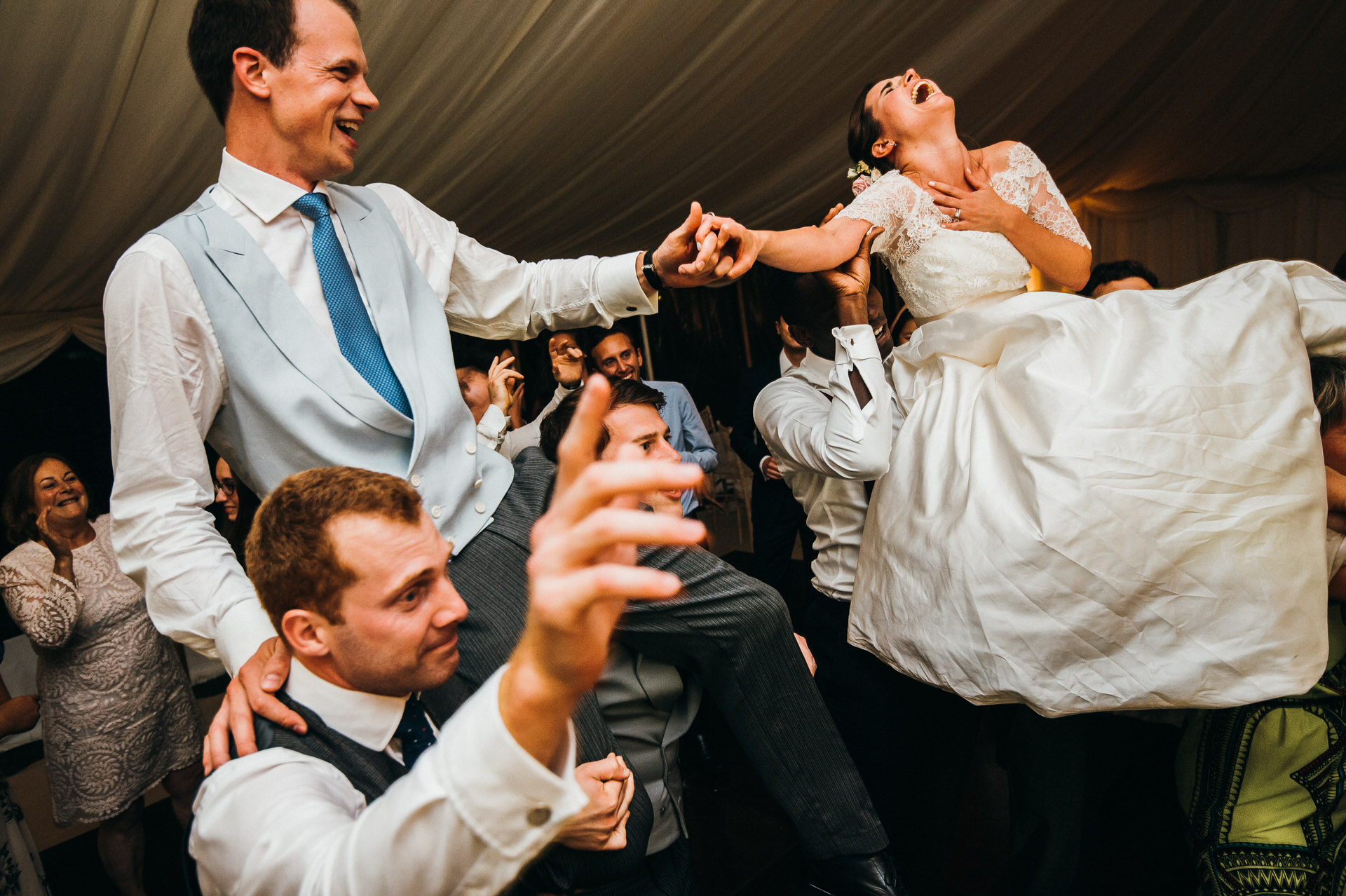 Best somerset wedding photographer 173