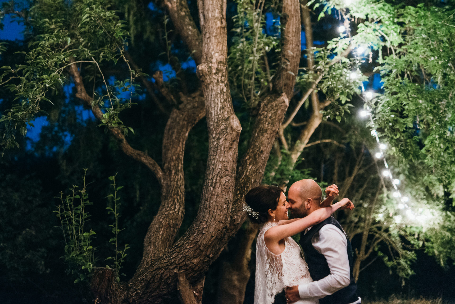 Best somerset wedding photographer 177