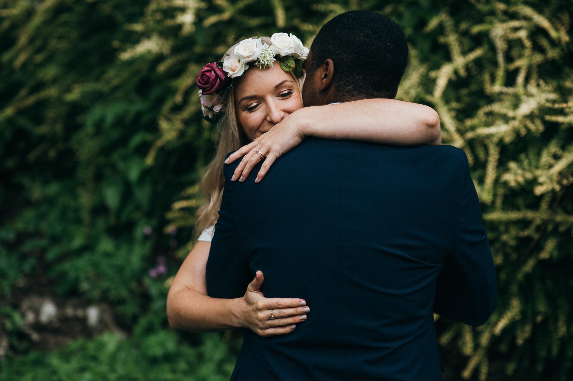 Best somerset wedding photographer 179