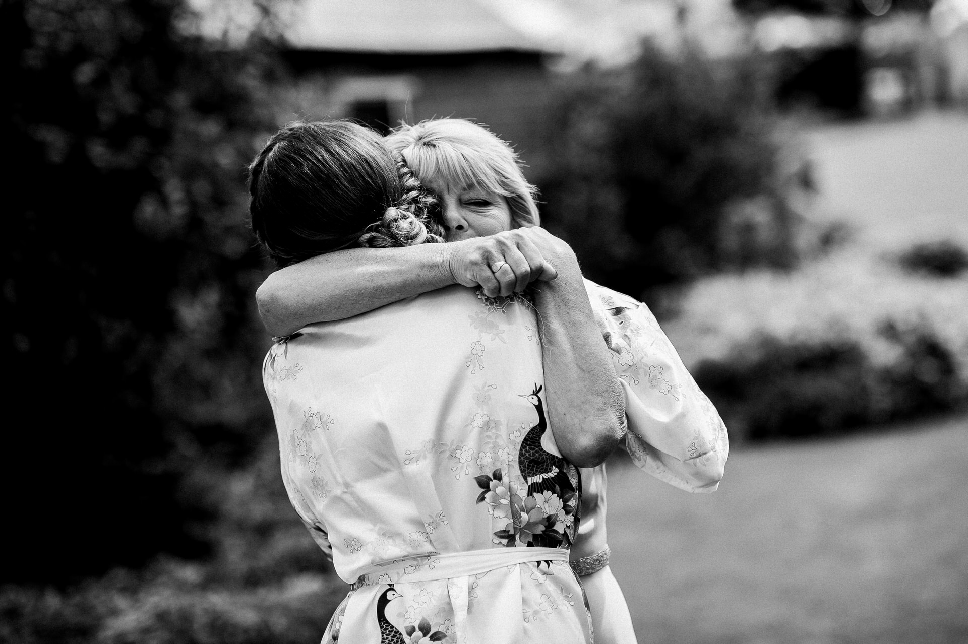 Best somerset wedding photographer 183