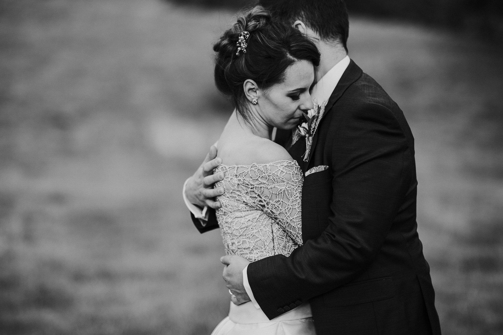 Best somerset wedding photographer 184