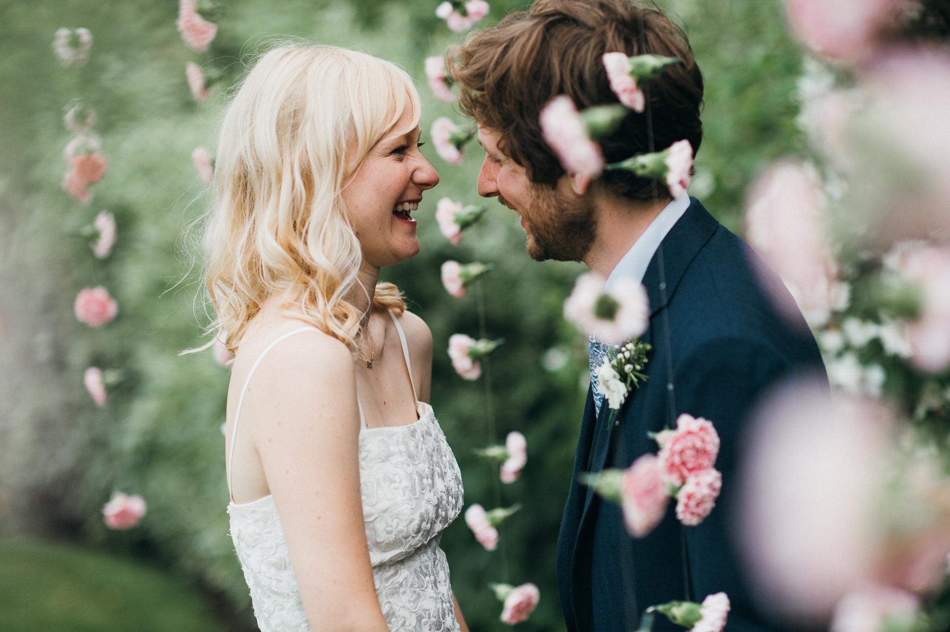 Best somerset wedding photographer 185