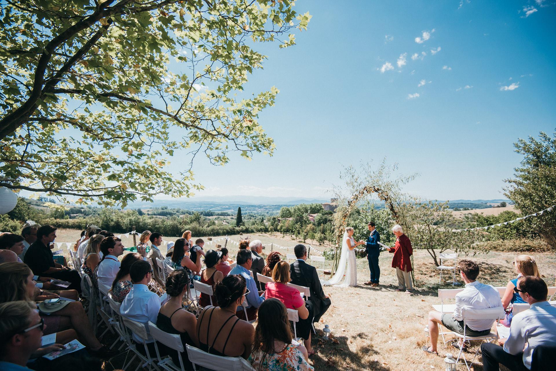 Best somerset wedding photographer 186