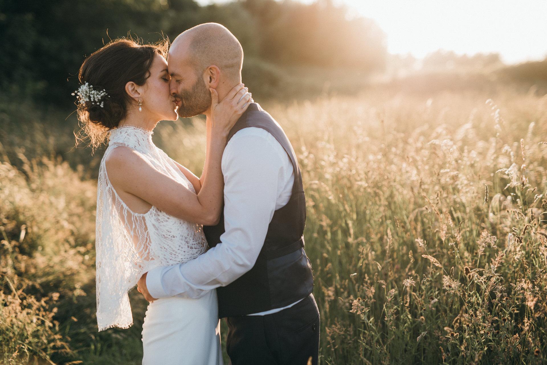 Best somerset wedding photographer 187