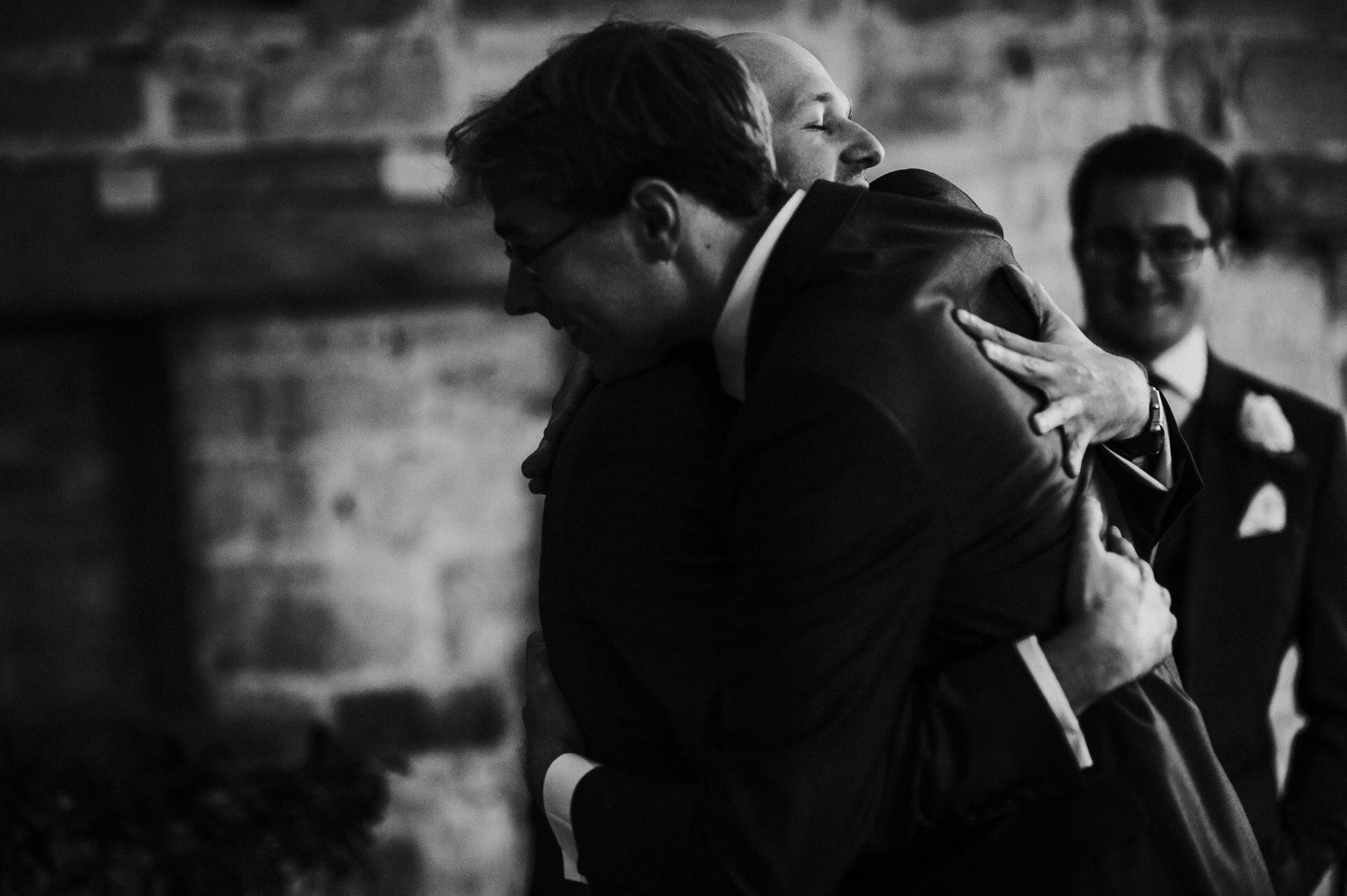 Best somerset wedding photographer 188