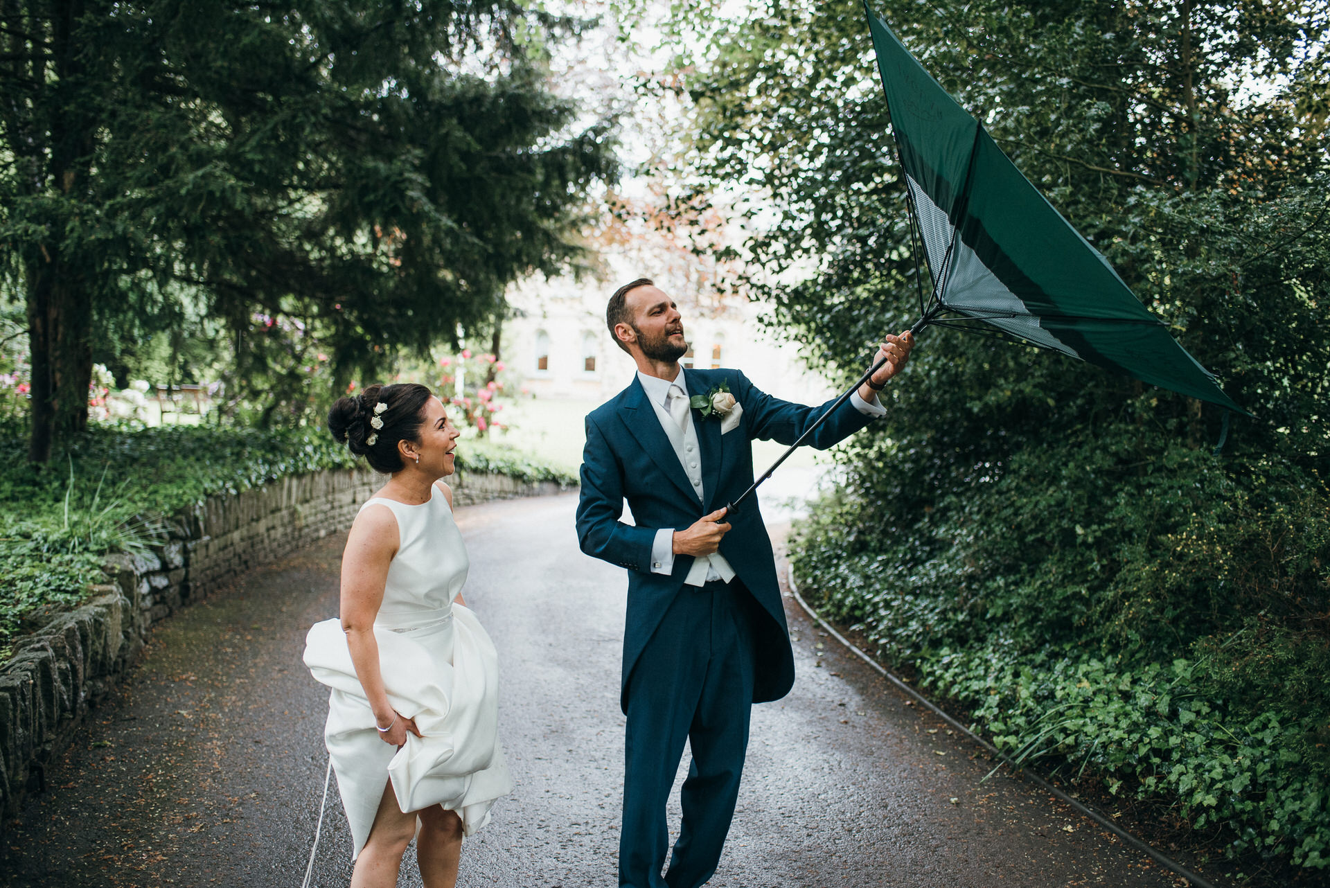 Best somerset wedding photographer 191