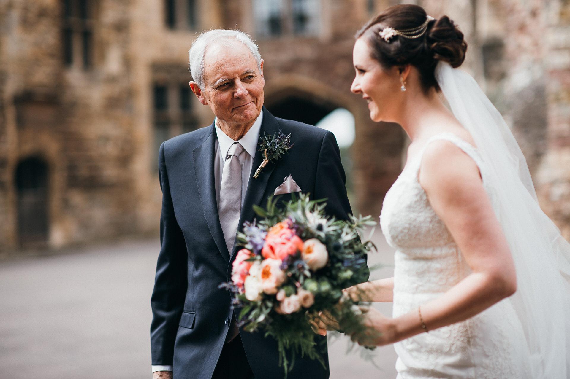 Best somerset wedding photographer 192
