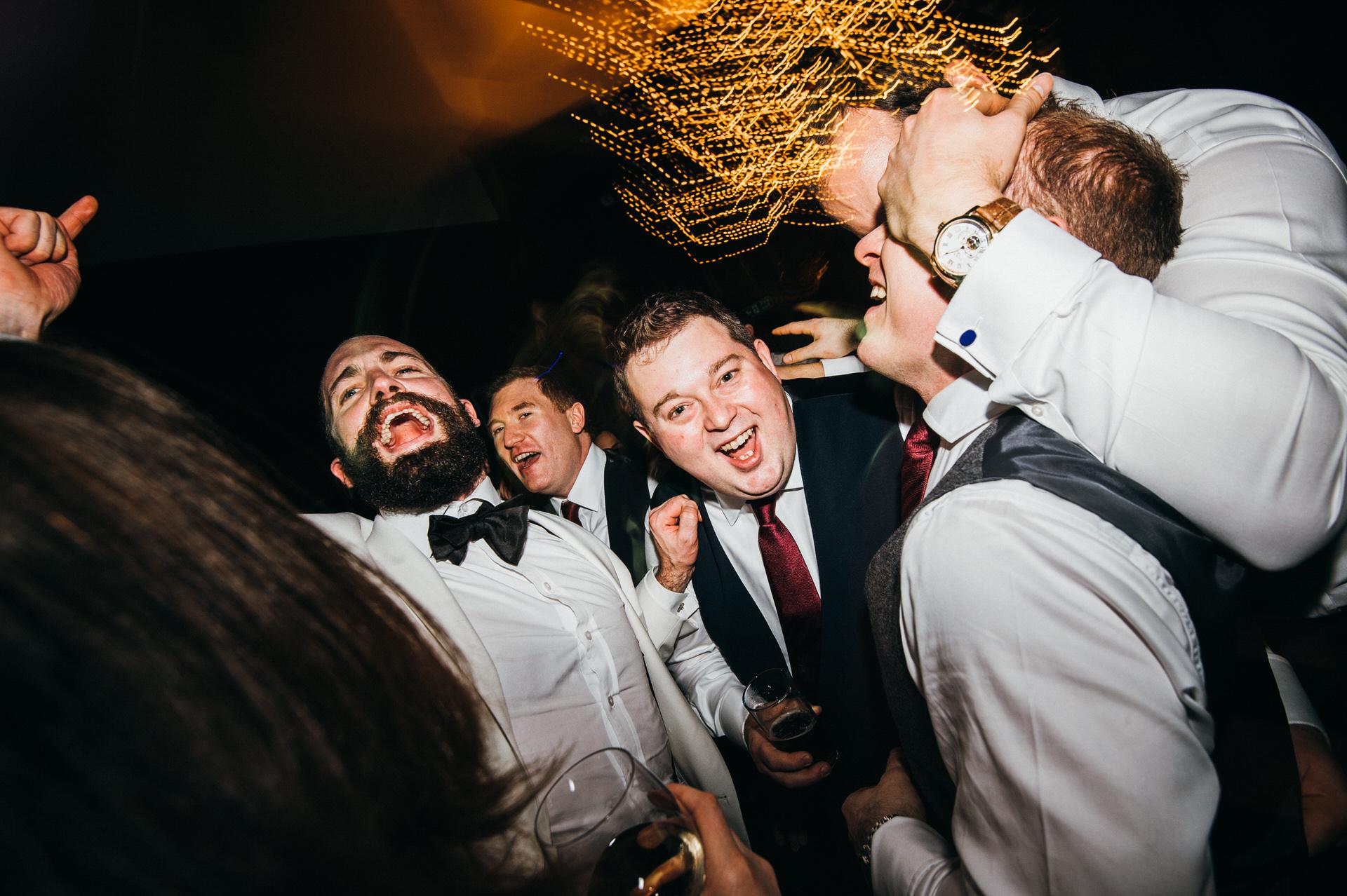 Best somerset wedding photographer 196
