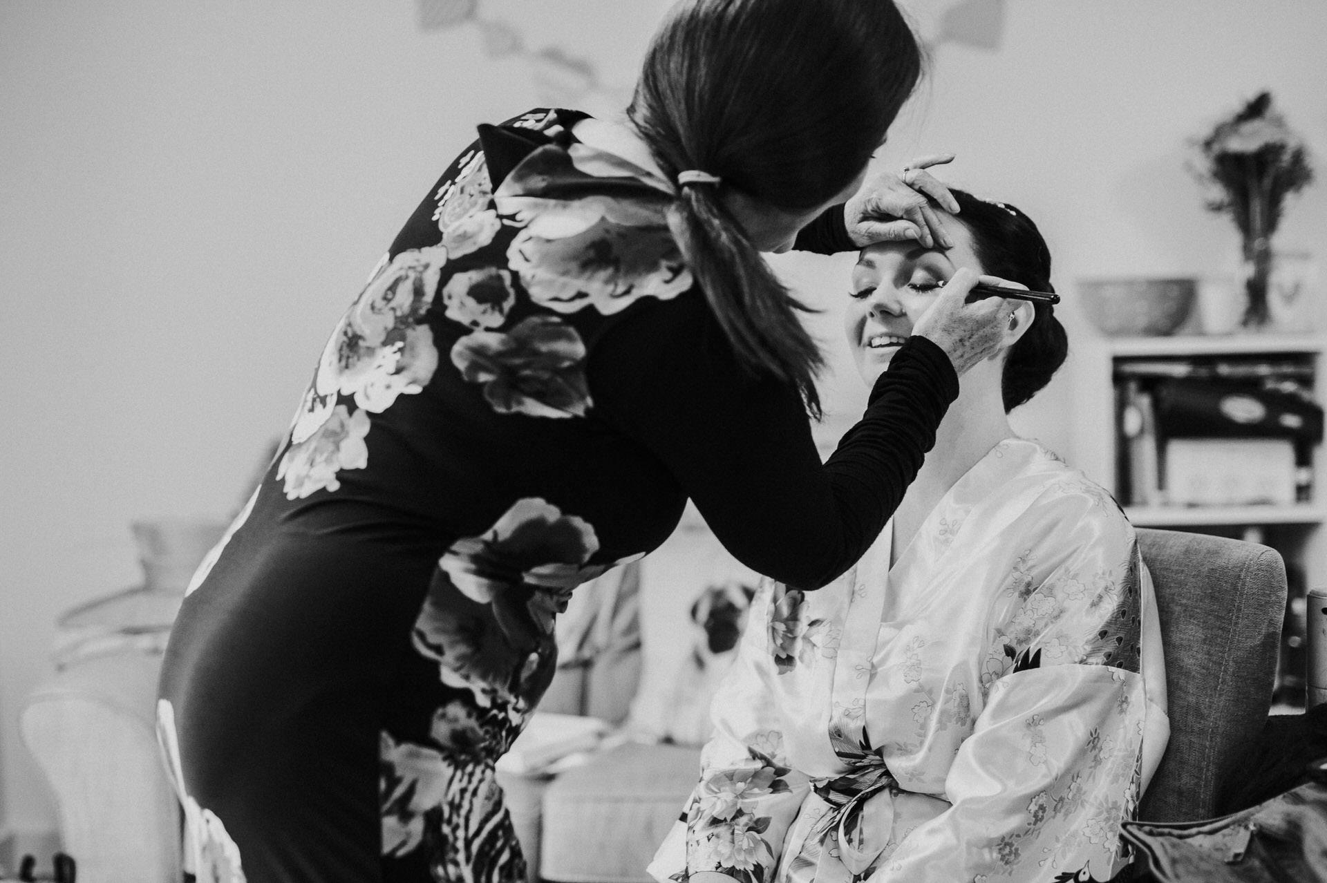 Penarth wedding photography siandan 004