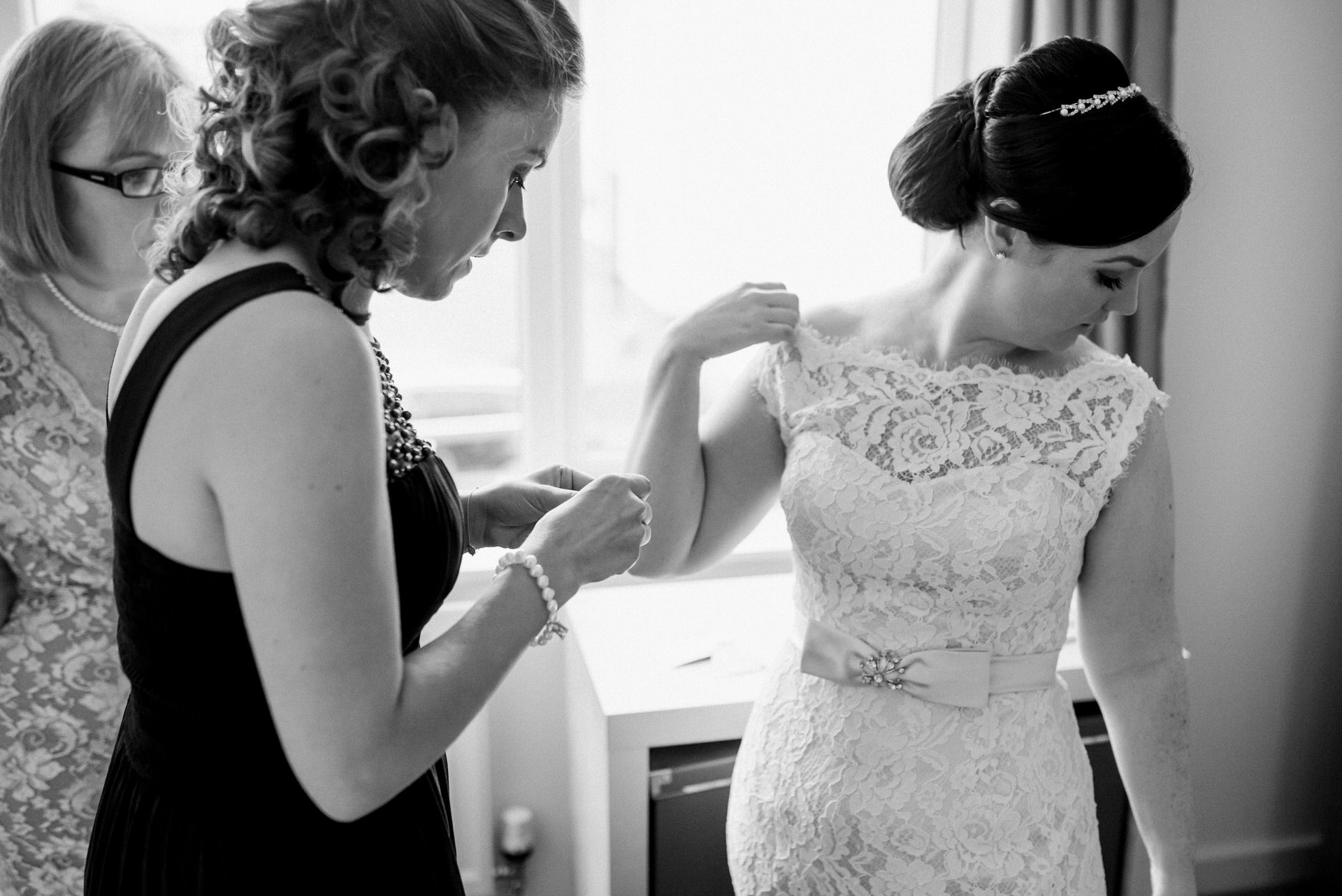 Penarth wedding photography siandan 012