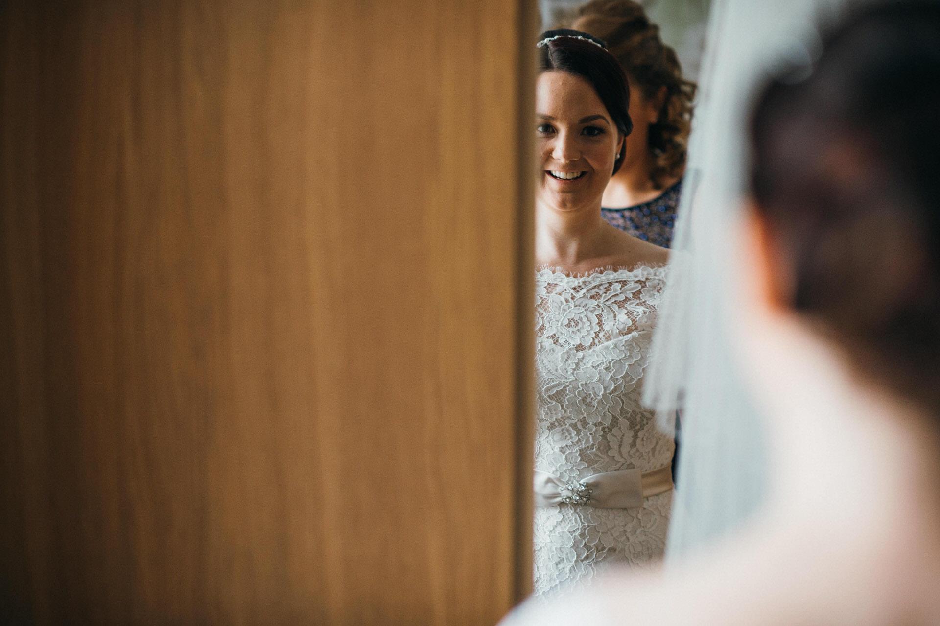 Penarth wedding photography siandan 013