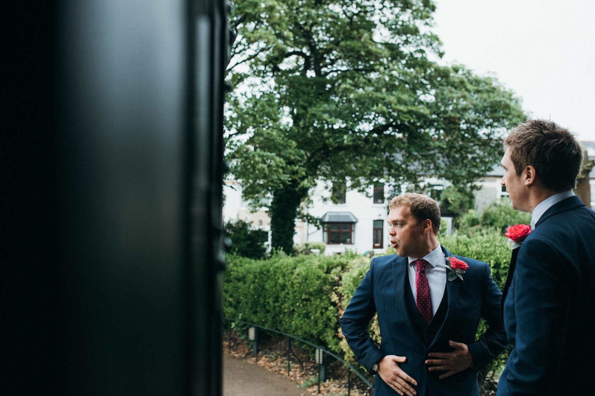 Penarth wedding photography siandan 017