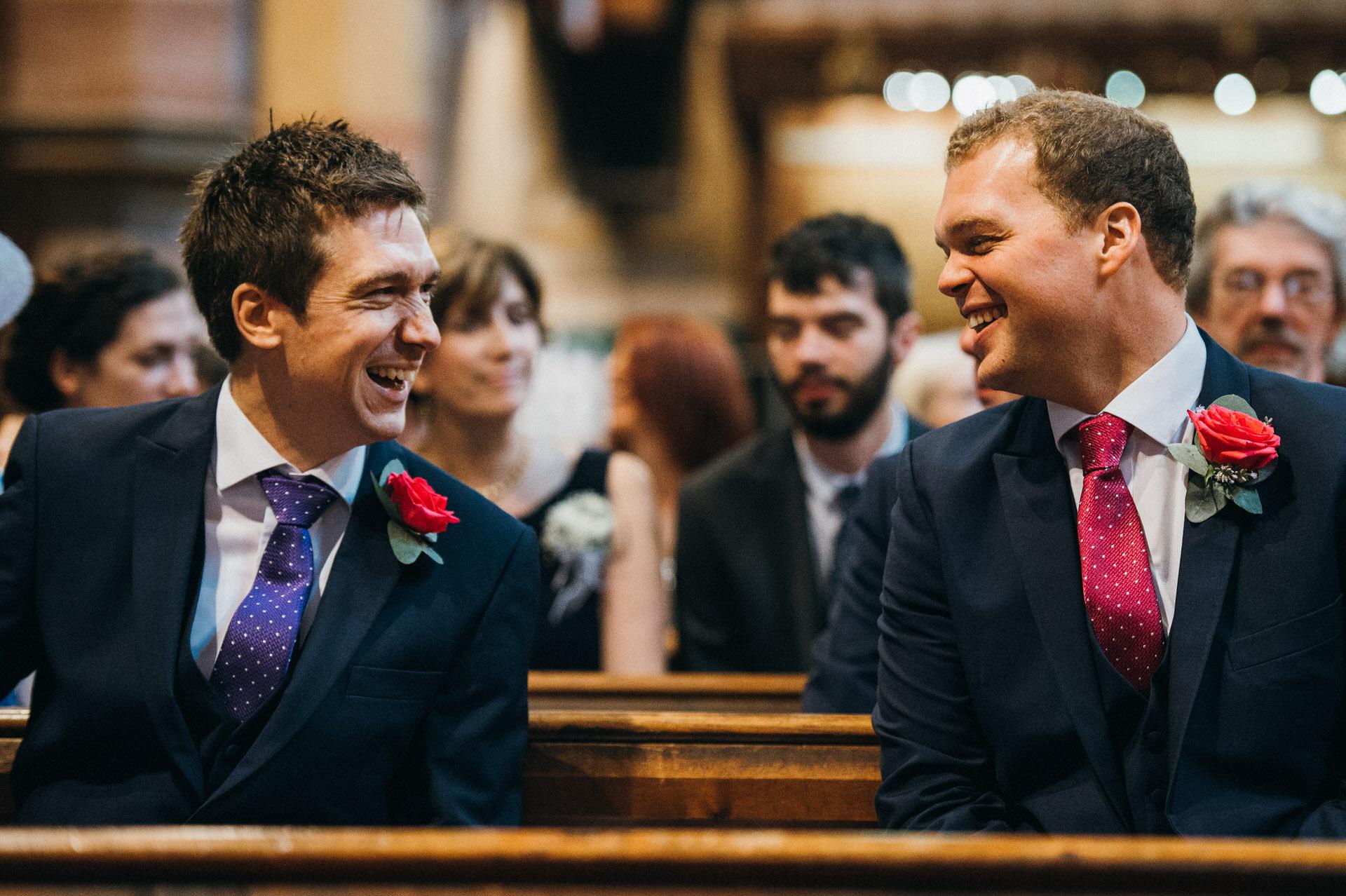 Penarth wedding photography siandan 018