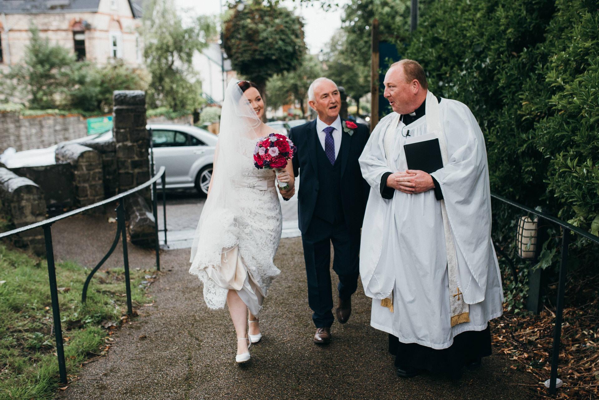 Penarth wedding photography siandan 019