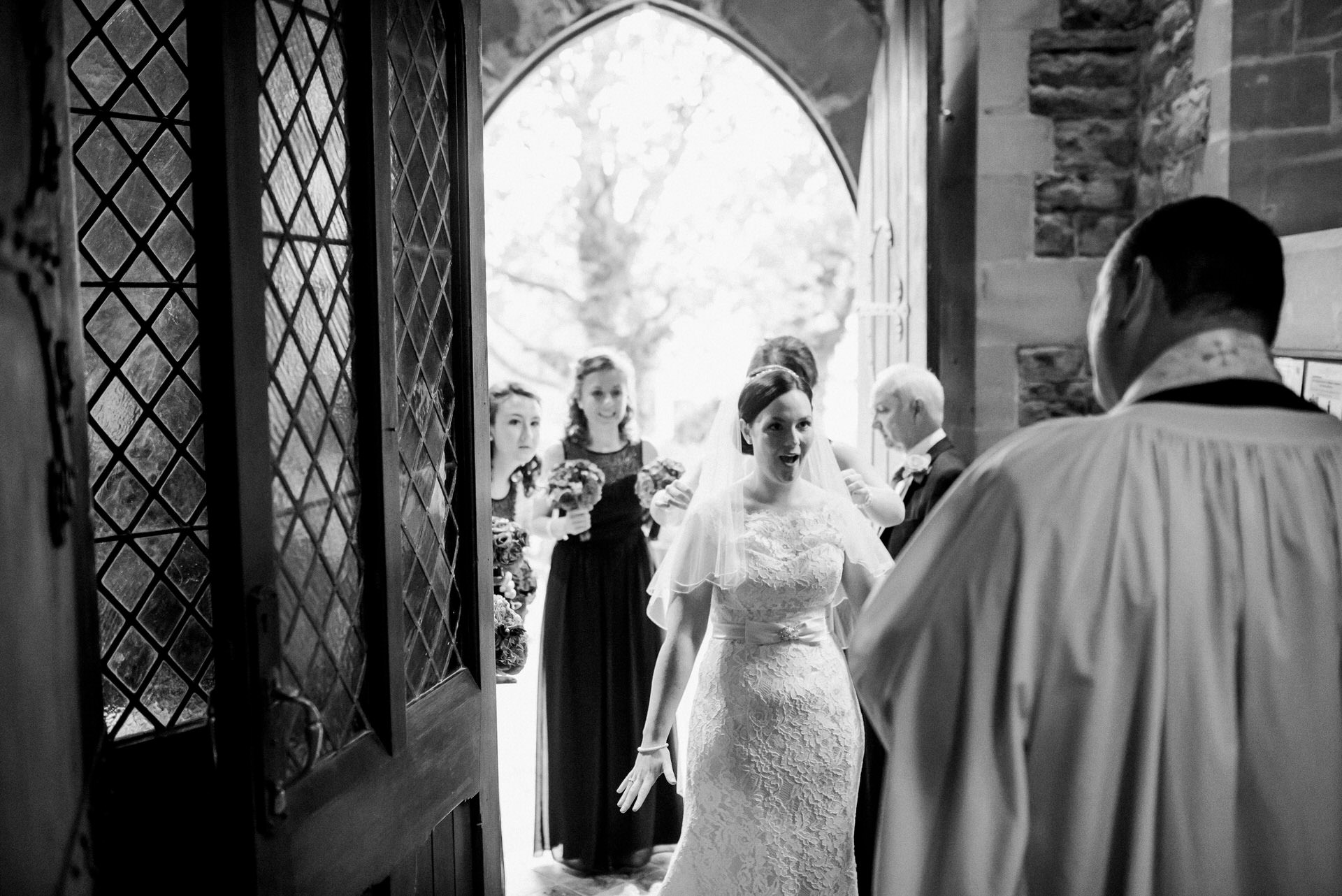 Penarth wedding photography siandan 020