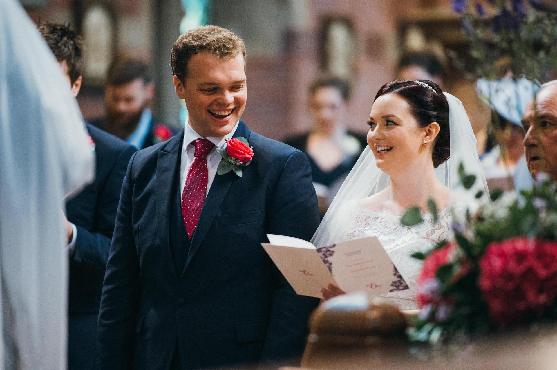 Penarth wedding photography siandan 025