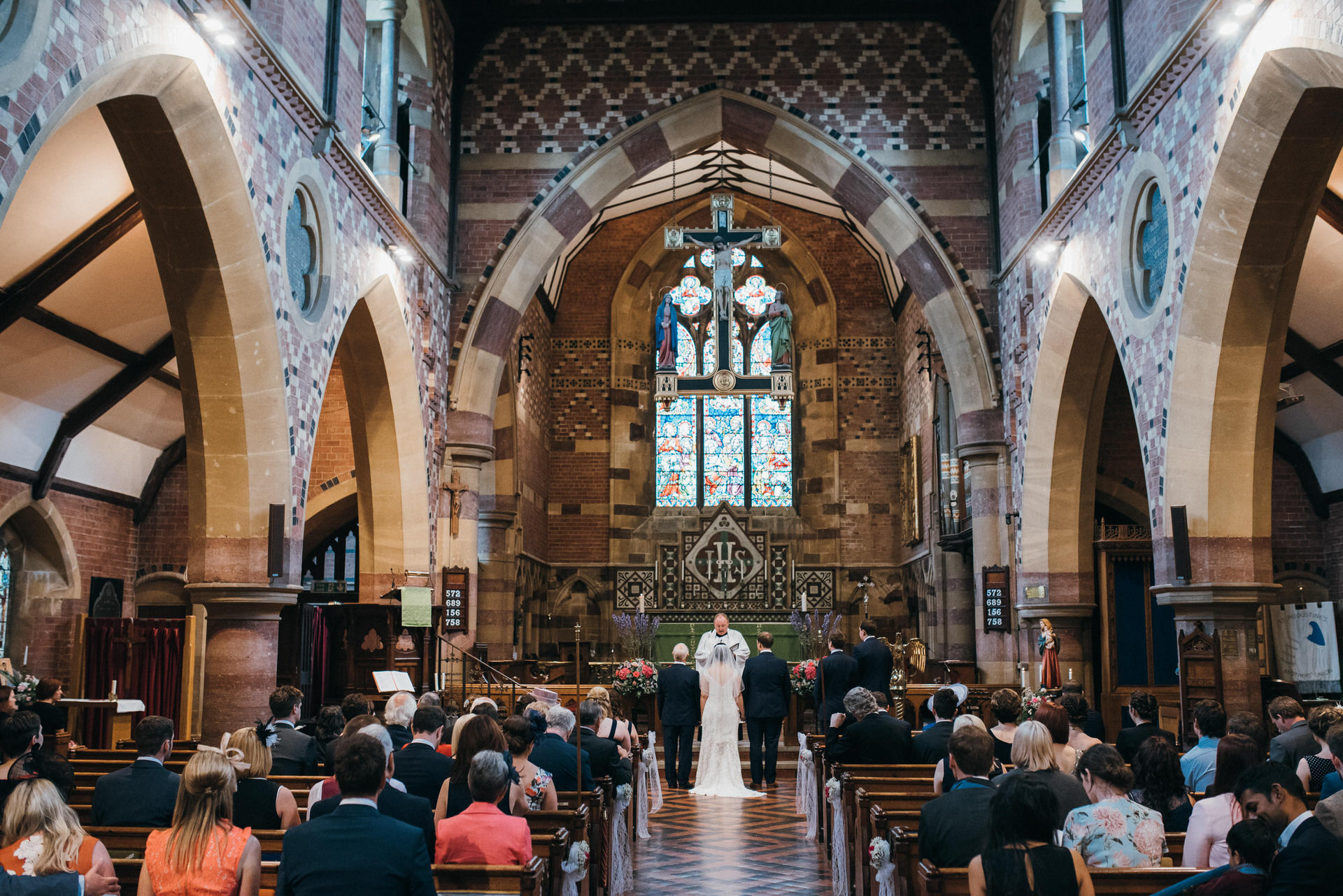 Penarth wedding photography siandan 026