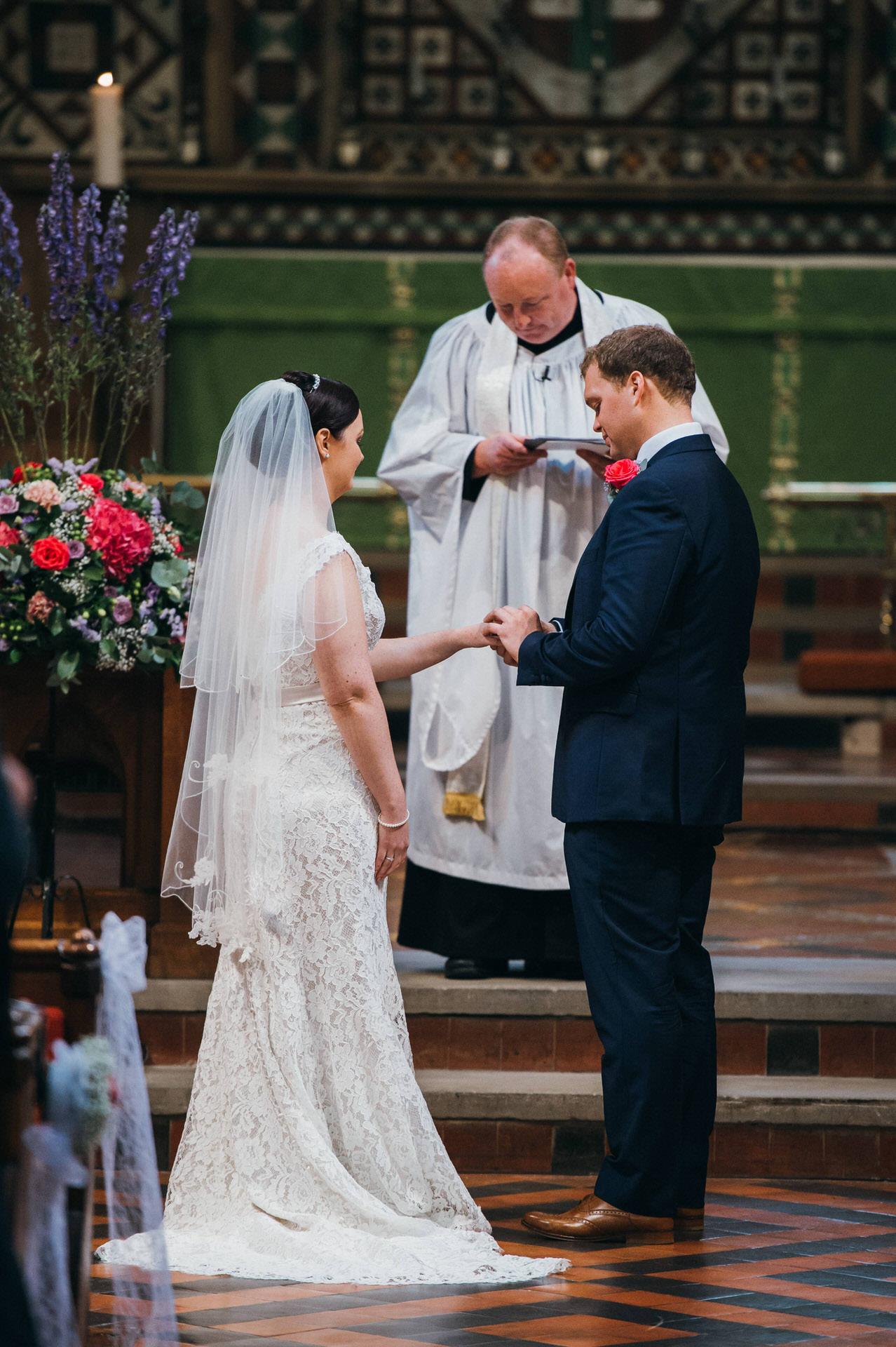 Penarth wedding photography siandan 028