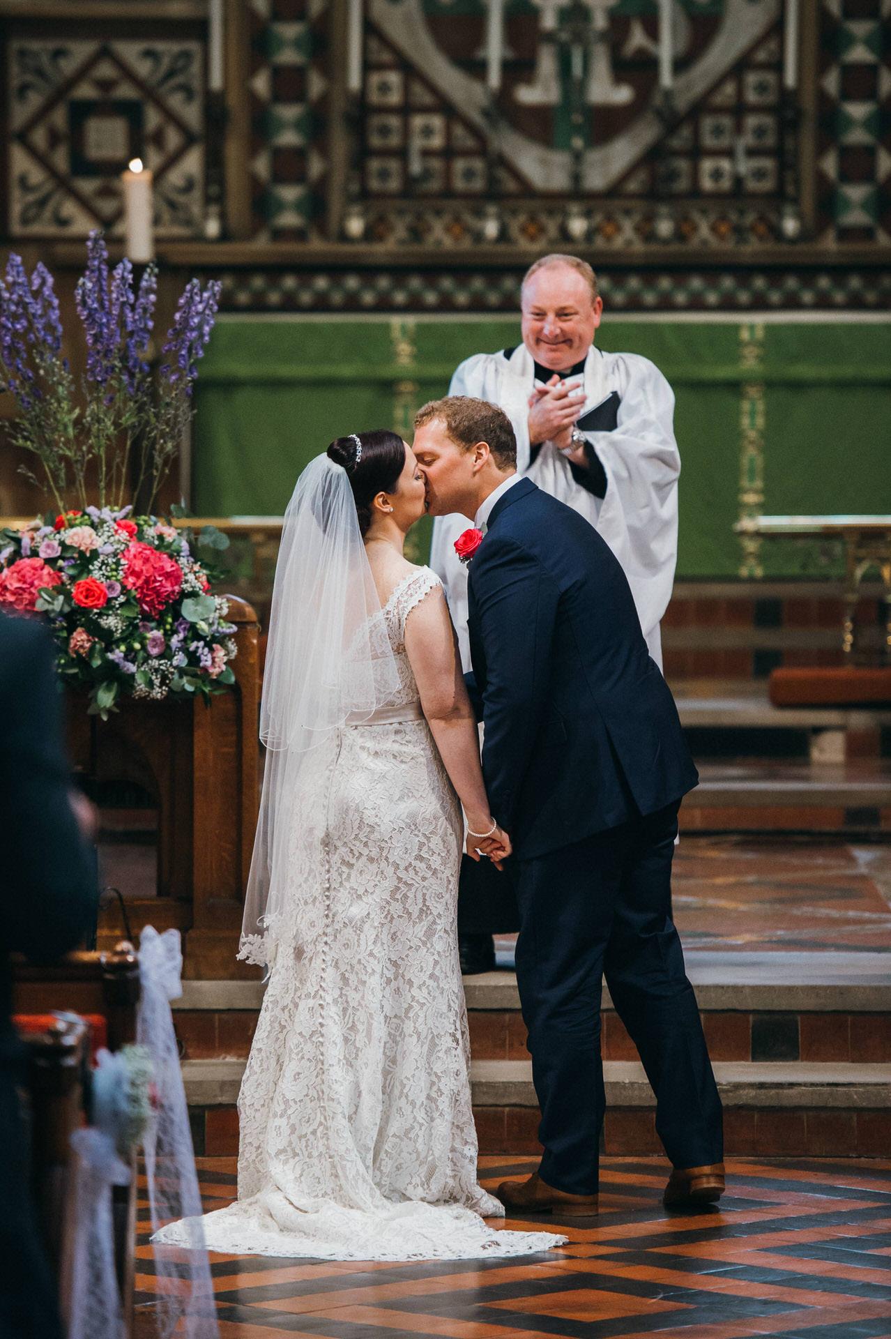 Penarth wedding photography siandan 029