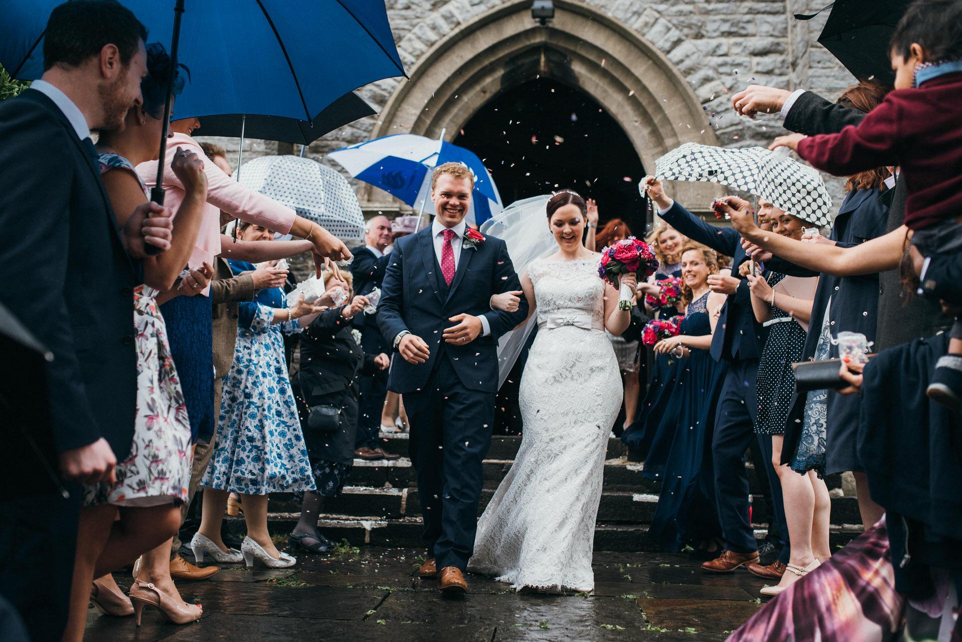 Penarth wedding photography siandan 035
