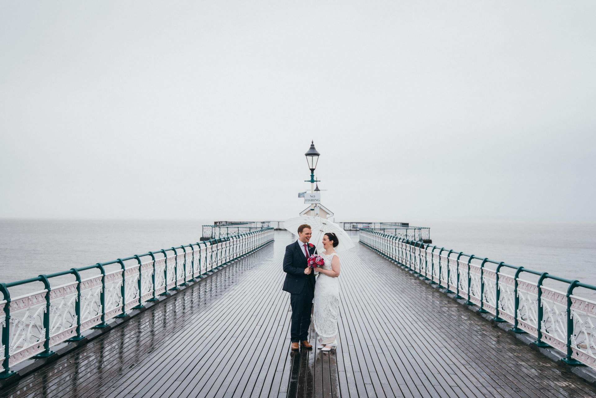 Penarth wedding photography siandan 038