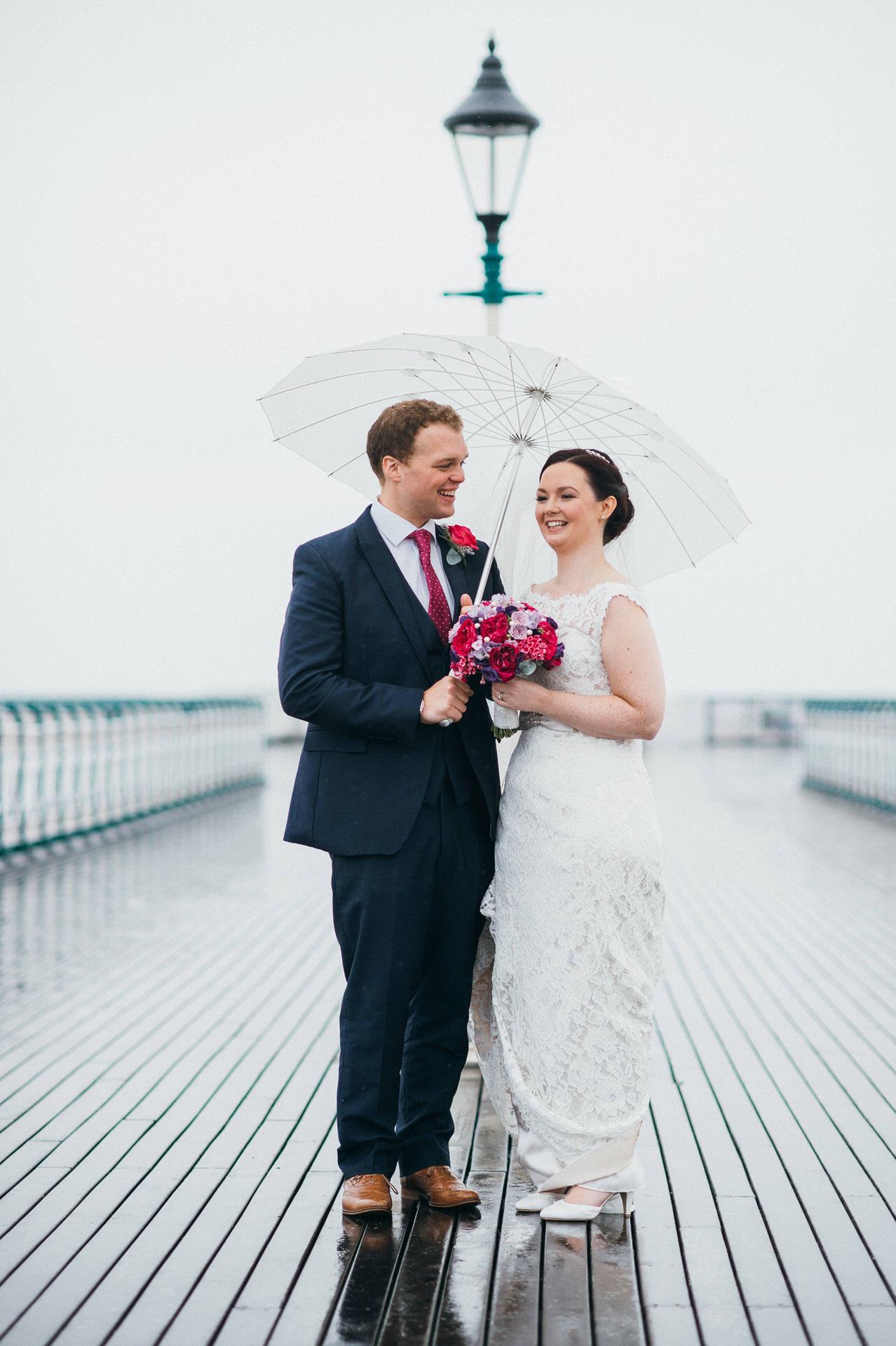 Penarth wedding photography siandan 039