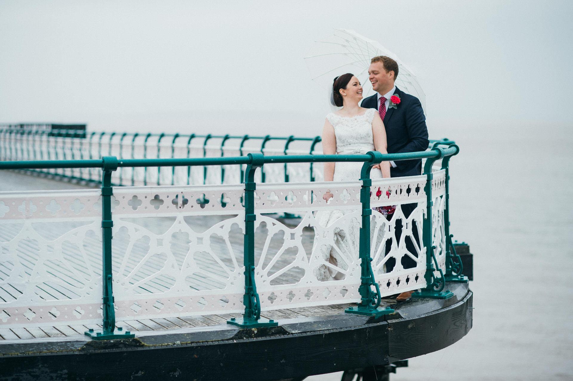 Penarth wedding photography siandan 041