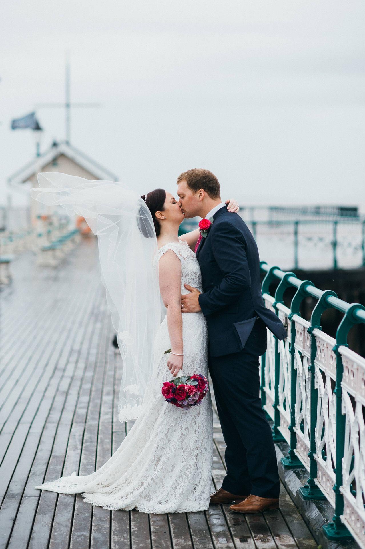 Penarth wedding photography siandan 044