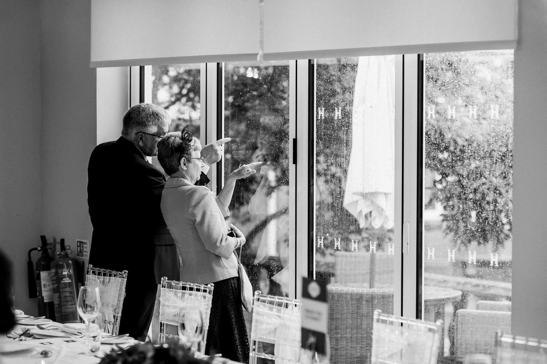 Penarth wedding photography siandan 059