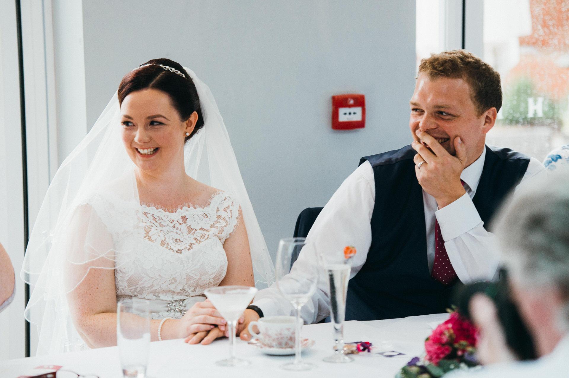 Penarth wedding photography siandan 067